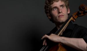 Brantelid/ Schmied/ Hadland Trio
