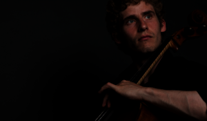 Arild Kvartetten m/ Andreas Brante