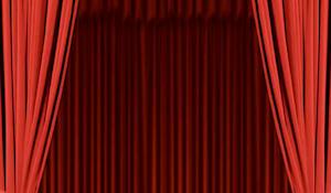Cirkus Arena 65 års jubilæum m. Bubber og Julie