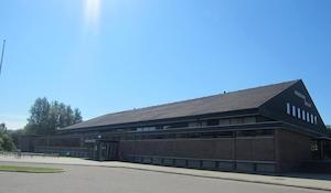 Bomles Venner - Poppelhuset